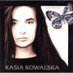 Kasia Kowalska - Gemini