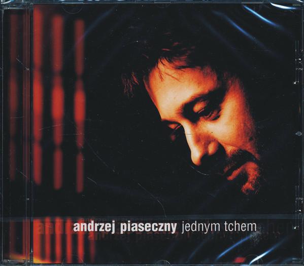 Andrzej Piaseczny – Jednym tchem