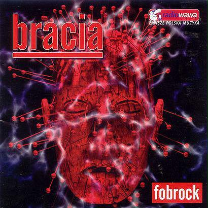 Bracia – Fobrock