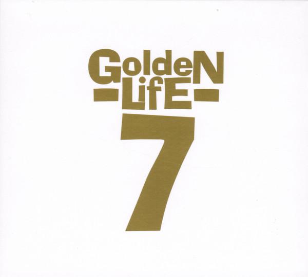 Golden Life – 7