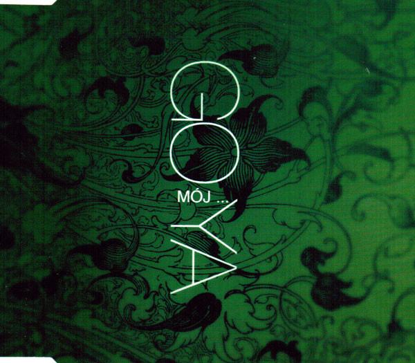 Goya – Mój…