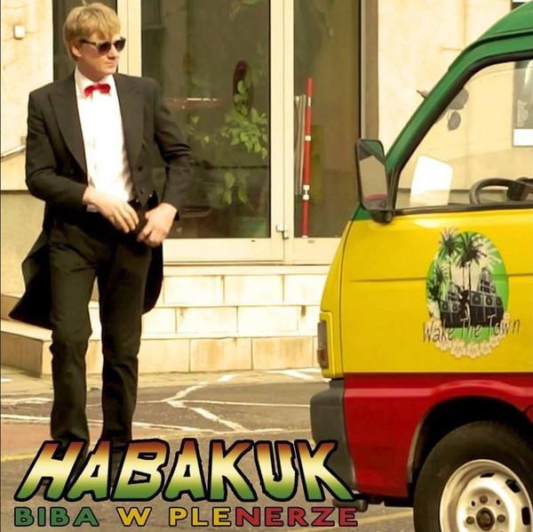 Habakuk – Biba w plenerze