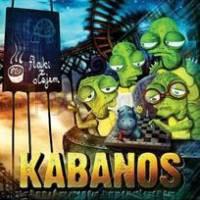 Kabanos – Flaki Z Olejem
