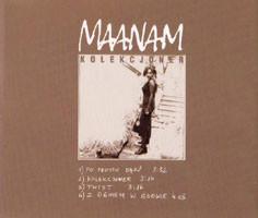 Maanam – Kolekcjoner