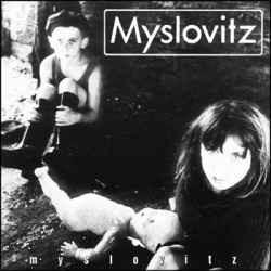 Myslovitz – Myslovitz