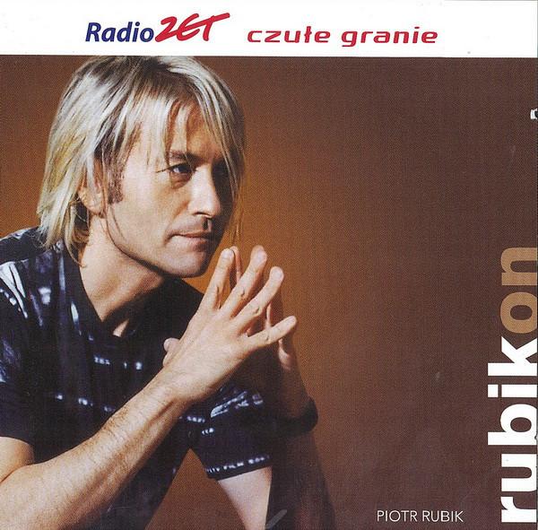 Piotr Rubik – Rubikon