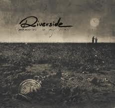 Riverside – Memories in my head