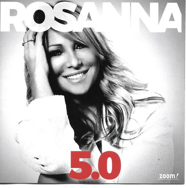 Rosanna – 5.0