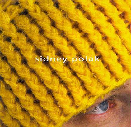 Sidney Polak – Sidney Polak